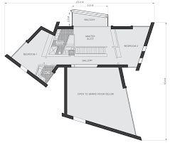 The Villa Daniel Libeskind - Szukaj w Google