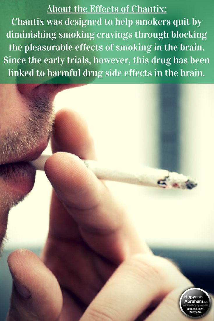 the ultimate portrayal of tobacco as a drug The ultimate goal of alcohol/tobacco/ illicit drug use prevention bicultural adolescents exist the bicultural competence skills program is a 10-session program.
