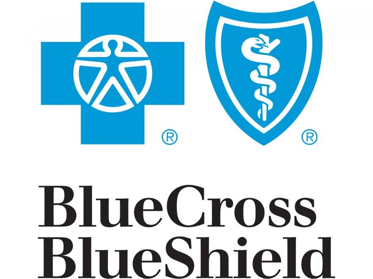 We Accept: Blue Cross Blue Shield - HMO, PPO, & Out of ...