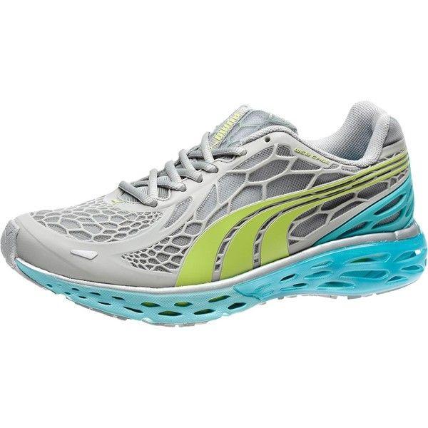 BioWeb Elite Women's Running Shoes ($40)
