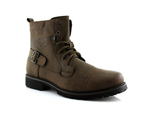 7e3685bc9d5 10 Vegan Motorcycle Boots for Riding Cruelty-Free in Style   Vegan ...
