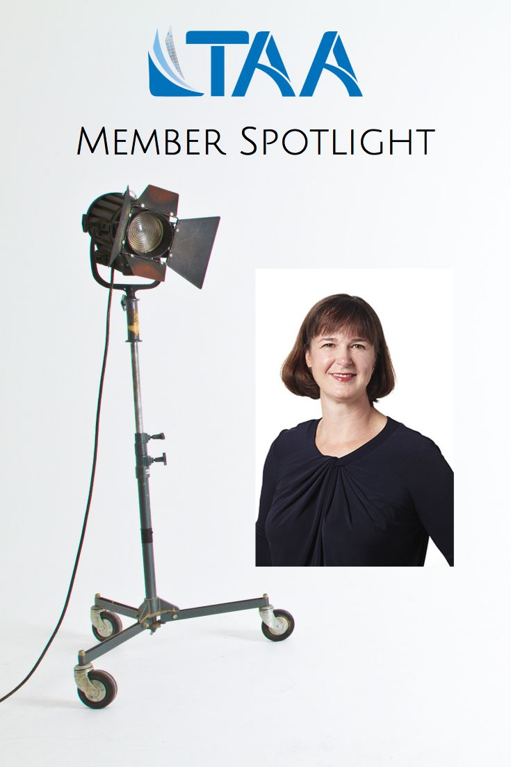 Member Spotlight: Cheryl Poth Cheryl is a textbook and academic author in the education discipline. She has most recently joined John Creswell as co-author in the recently published 4th edition of Qualitative inquiry & research design with Sage, for which she was awarded the Sage Publications Cornerstone Author Award, and is working on a Mixed Methods textbook.  Learn more at…