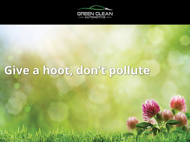 #environment #environmental #environmentalist #earth #planet #awareness #pollute #pollution #recycle #reduce #reuse #compassion #eco