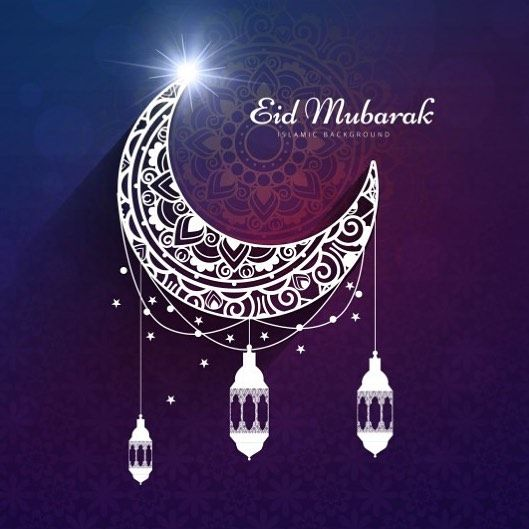 EID MUBARAK #festivities #eid #eidmubarak  #makeoverbymanleen #bridalmakeupartist #lovewhatido #tygod
