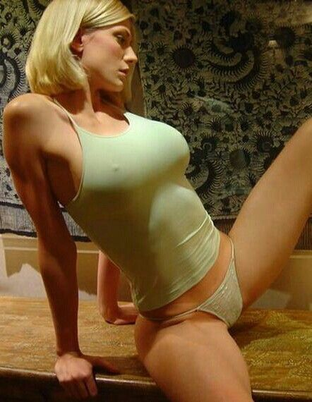 porno brasil nudist it