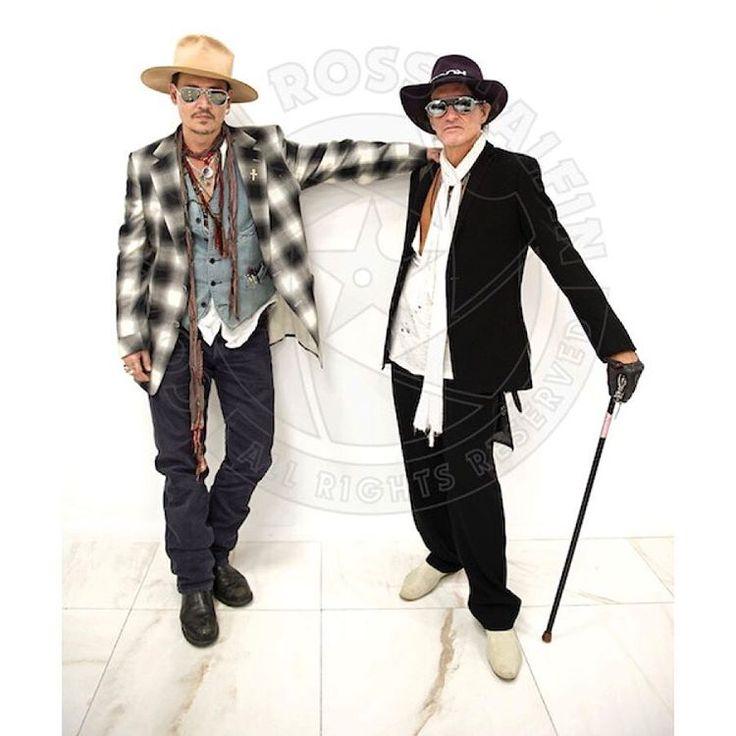 1200 best ideas about Johnny Depp on Pinterest | Johnny ...