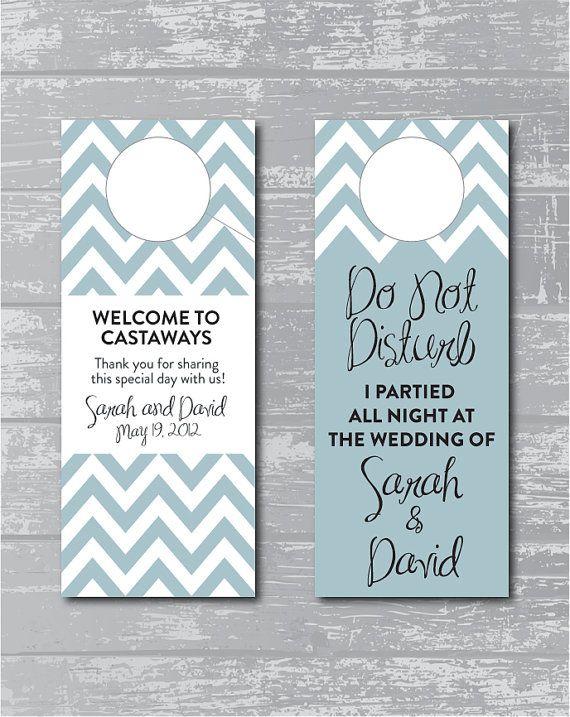 9 best wedding labels images on pinterest wedding labels wedding