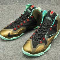 328 best images about shoes on Pinterest | Jordans, Basketball ...
