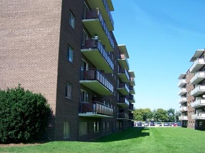 17 Best images about Apartments for Rent in Guelph on ...