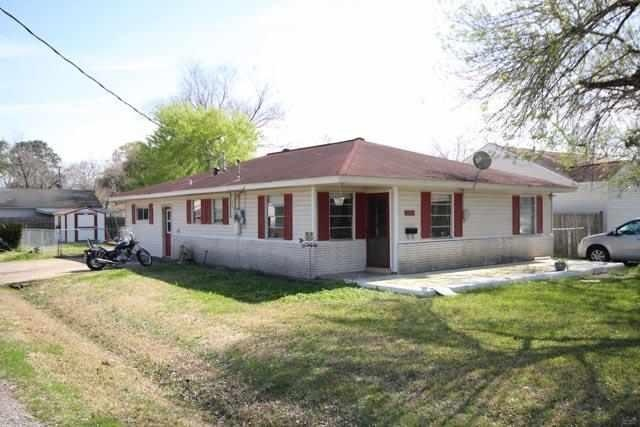 2303 avenue e nederland tx trulia homes for sale