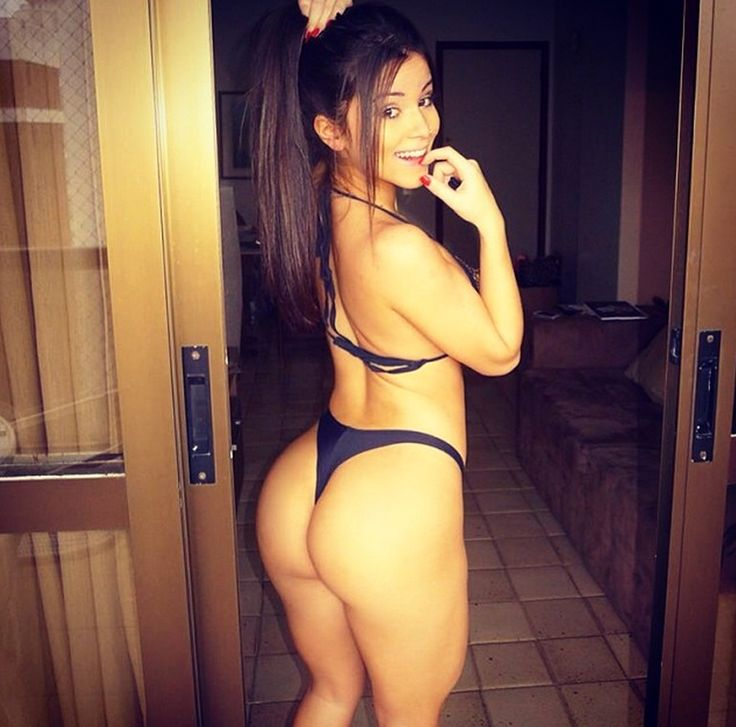 16 best images about Bianca Anchieta on Pinterest ...