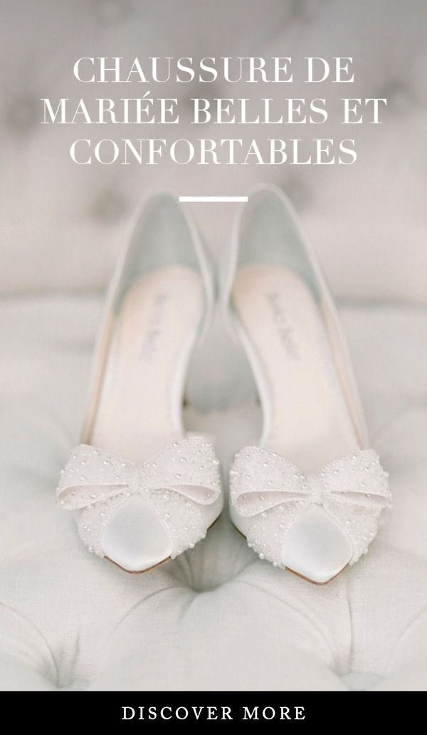 Pin On Ivory Wedding Shoes