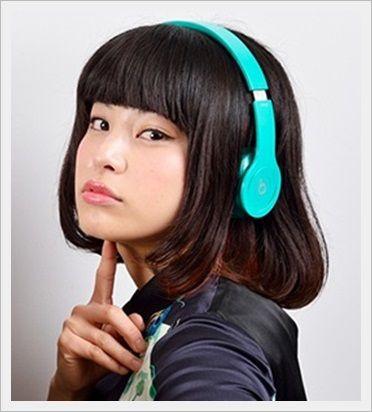 Hona Ikoka - Gesu No Kiwami Otome -drms