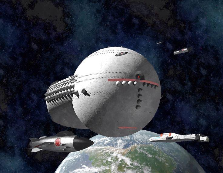 17 Best images about Traveller RPG on Pinterest | Aliens ...
