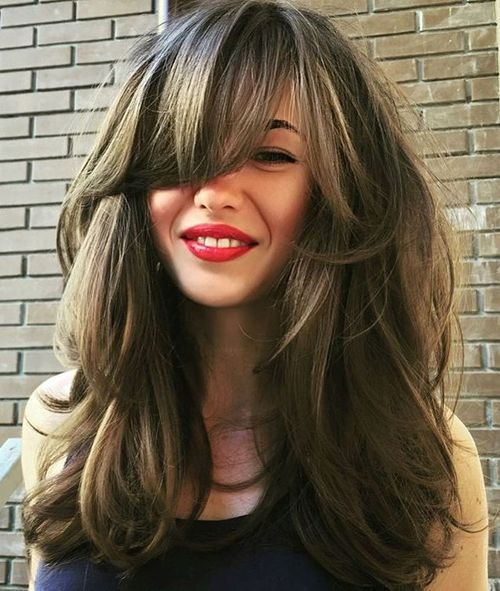 Light brown hair color over blonde highlights image collections ash brown hair color over highlights the best hair color 2017 all over blonde highlight with pmusecretfo Choice Image