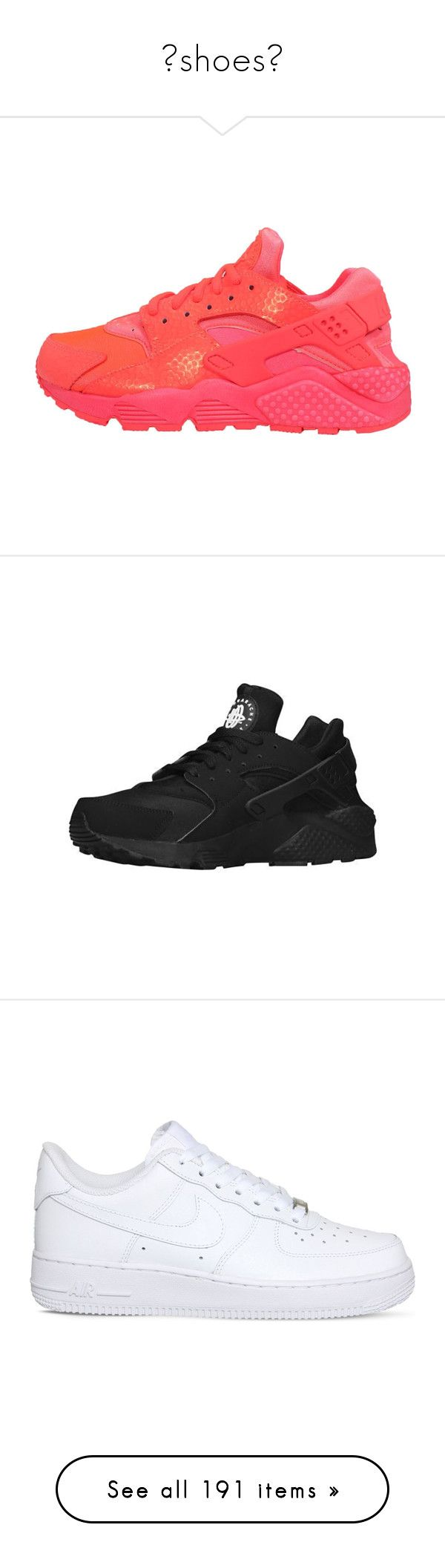 """""""🖤shoes🖤"""" by mazzyfaye ❤ liked on Polyvore featuring men's fashion, men's shoes, men's sneakers, shoes, sneakers, momma shoes, mens creeper shoes, mens velvet sneakers, mens creeper sneakers and mens lace up shoes"""
