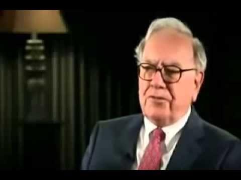Warren Buffett Tips For You! How You Can Make Money Now : Scott Assemakis