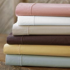 high thread count sheets, flannel sheets for winter