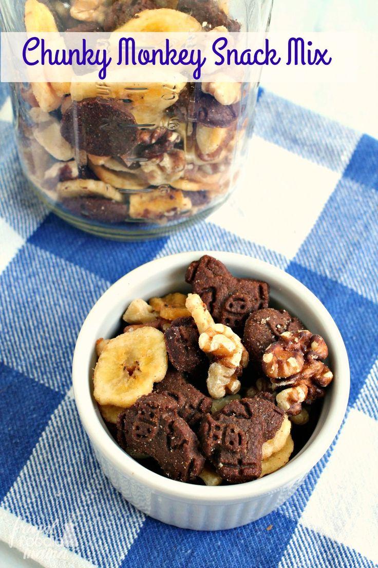 Best 25+ School snacks ideas on Pinterest | Lunch snacks ...