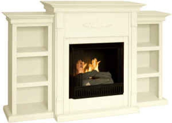 25+ best ideas about Small Electric Fireplace on Pinterest | Fireplace tv  wall, Black electric fireplace and Electric wall fires - 25+ Best Ideas About Small Electric Fireplace On Pinterest