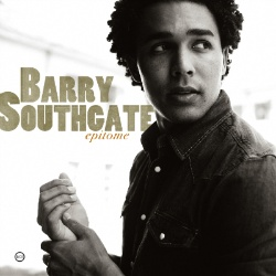Check out my friend Barry Southgate. He's got a smooth Pop/R&B vibe and just released his first EP last year. It's $9.99 on iTunes. http://barrysouthgate.com/music/