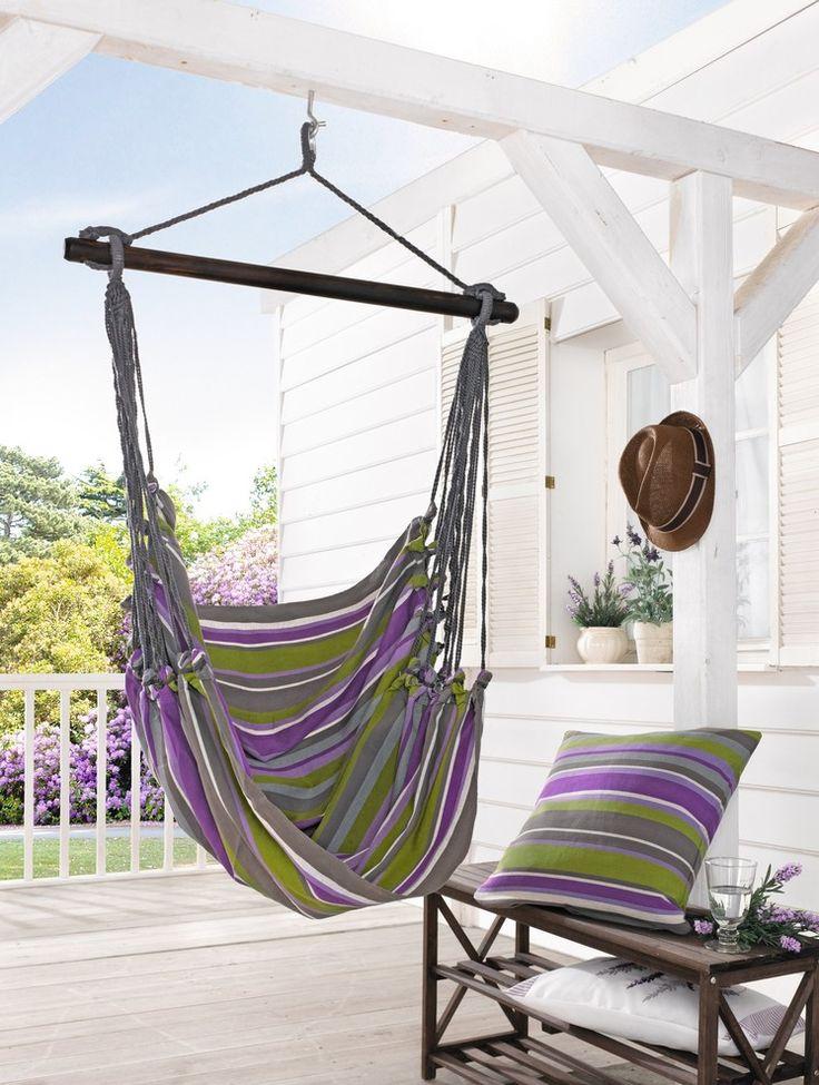 29 besten FRANK1885 - Exklusive Eigenmarke Bilder auf Pinterest - wohnzimmer lila grun