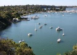 Freshwater Bay, Perth