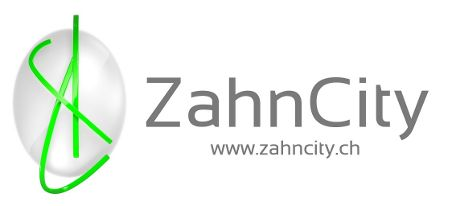 New business directory listing - ZahnCity Dentist - http://engdex.ch/bd/zahncity-dentist/ - We take care of your teeth!