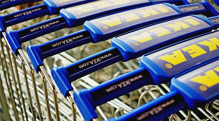 Penjelasan IKEA Indonesia atas Keluhan Bapak Lufthy