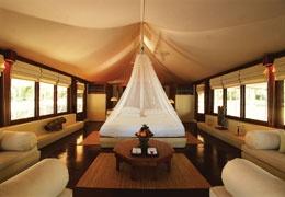 アマンワナ(バリ島/インドネシア) 海外ホテル予約 - サンライズワールド「ワールドホテルリザーブ」