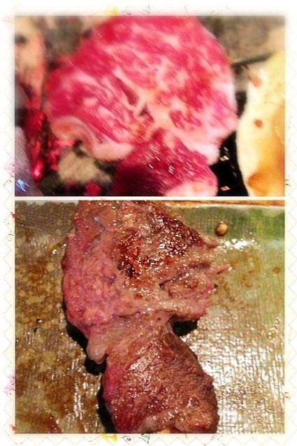 To:hirorin0120さん ひろみさん✨ リスナップもありがとうございます❗ - 50件のもぐもぐ - Koshu Beef甲州牛 by Ami