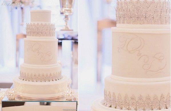 New Year S Eve Glamour Cakes Cake Geek Magazine Gorgeous Cakes Beautiful Wedding Cakes Cake