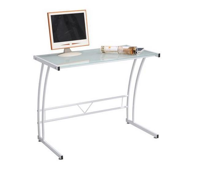 glass desk for office. the 25 best glass top desk ideas on pinterest for study home office layouts and desks