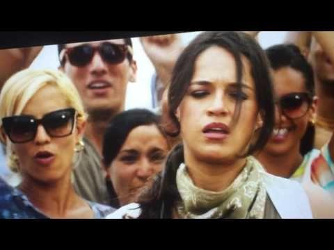 Rápido y Furioso 8 Completa en Español - VER VÍDEO -> http://quehubocolombia.com/rapido-y-furioso-8-completa-en-espanol    Créditos de vídeo a Popular on YouTube – Colombia YouTube channel