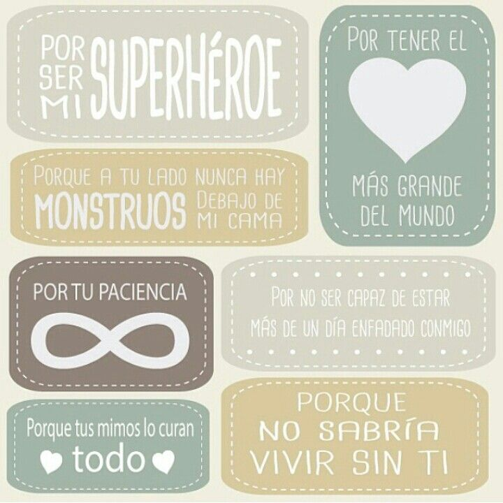 Amor                                                       …