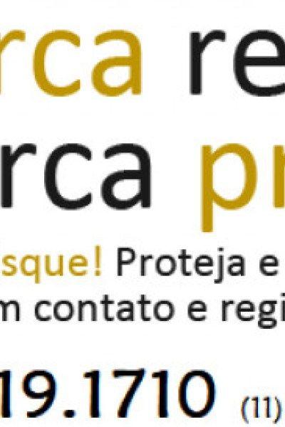 Registro de Marcas e Patentes - Serviços/Negócio-Empresas e Negócios, São Paulo-São Paulo, Guarulhos, Grande ABCD, Osasco e Região - https://trocazap.com.br/empresas-e-negocios/registro-de-marcas-e-patentes.html