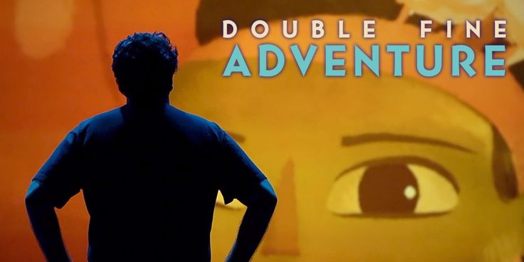 "This is one of the best documentaries I've ever seen — and it's completely free to watch on YouTube  On Tuesday afternoon, I finally finished watching ""Double Fine Adventure,"" the 20-part documentary series on YouTube that chronicles the San Francisco-based game development studio Double Fine Productions as it makes a brand-new video game from ..."