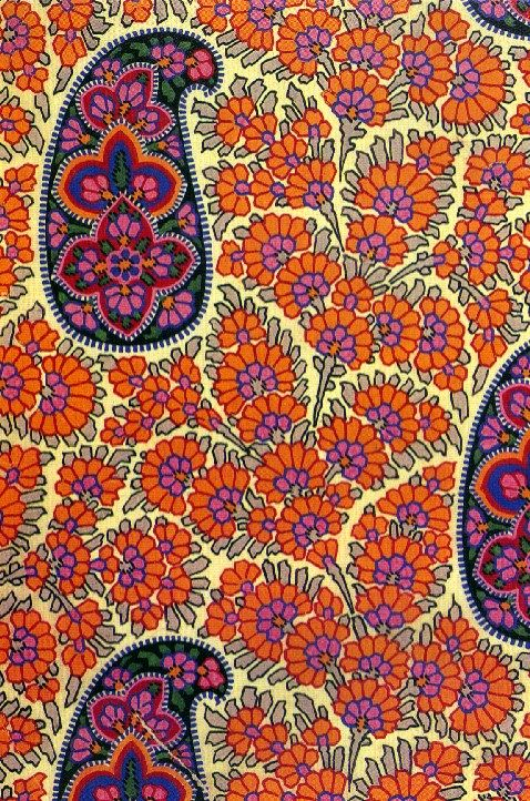 302 Best Images About Indian Patterns On Pinterest