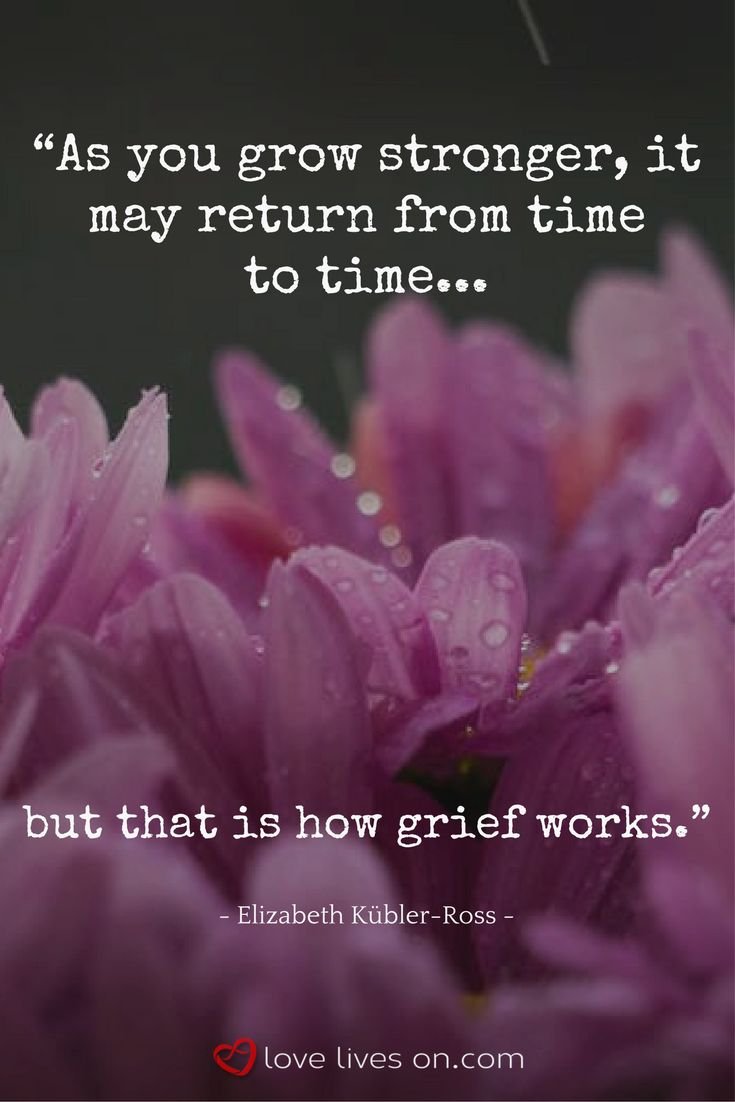 Grief - Wikipedia