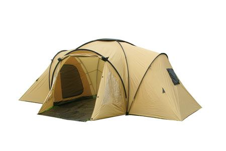 Vente de matériel de camping, tentes de camping et accessoires de chez Marechal chez Marechal