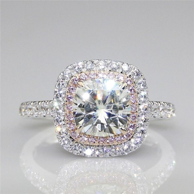 Port City Jewelers - NSCD Diamond Engagement Rings