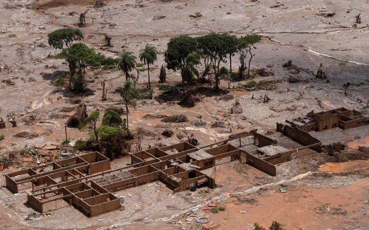 Jon Yeomans   BHP Billiton has released a $250m (£193m) payment that will go towards rehabilitation work in Brazil, where efforts continue to clean up a deadly tailings dam collapse.  The world's largest miner by revenue will put $174m towards the Renova Foundation to aid clean-up work for the... - #250M, #BHP, #Billiton, #Cleanup, #Finance, #Puts, #Samarco