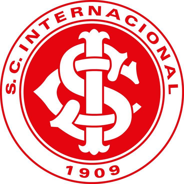 Internacional: (2)  2006; 2010