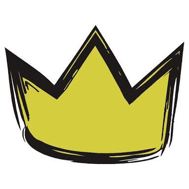 where the wild things are crown - Pesquisa Google | Tattoo ...
