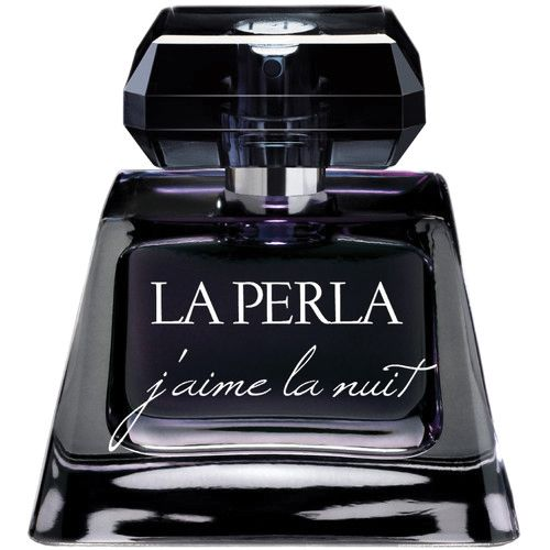 J'aime La Nuit Feminino Eau de Parfum