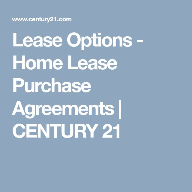 The 25+ best Purchase agreement ideas on Pinterest How to money - home purchase agreement