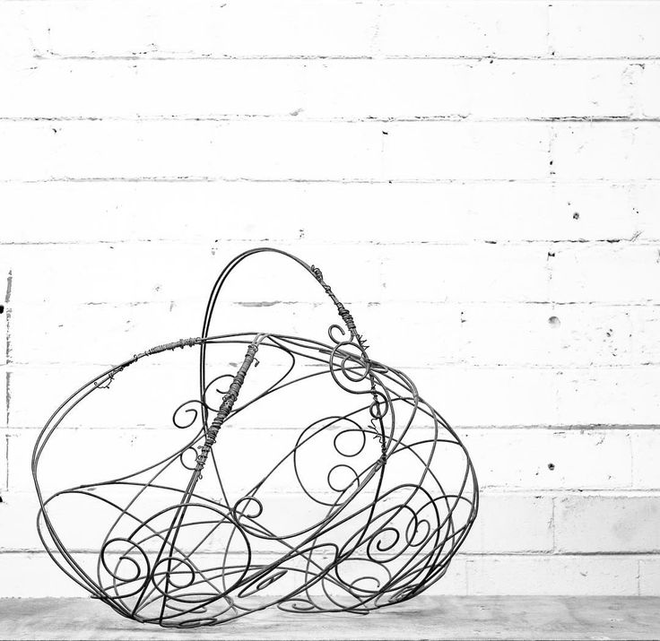 34 Likes, 1 Comments - Noggin (@scratchyanoggin) on Instagram: "