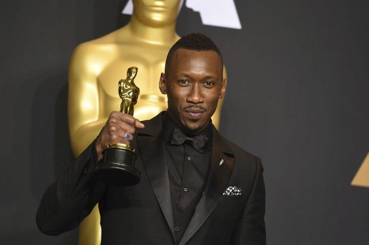Your complete list of 2017 Oscar winners | Things to do in Tampa Bay | Tampa Bay Times