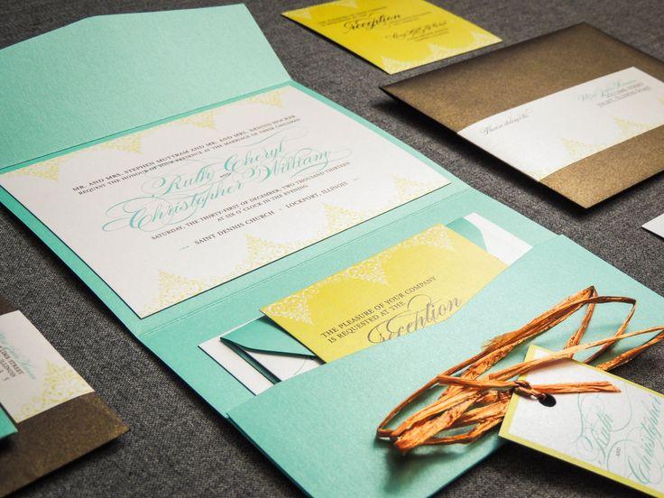 413 besten Wedding Invitations Bilder auf Pinterest