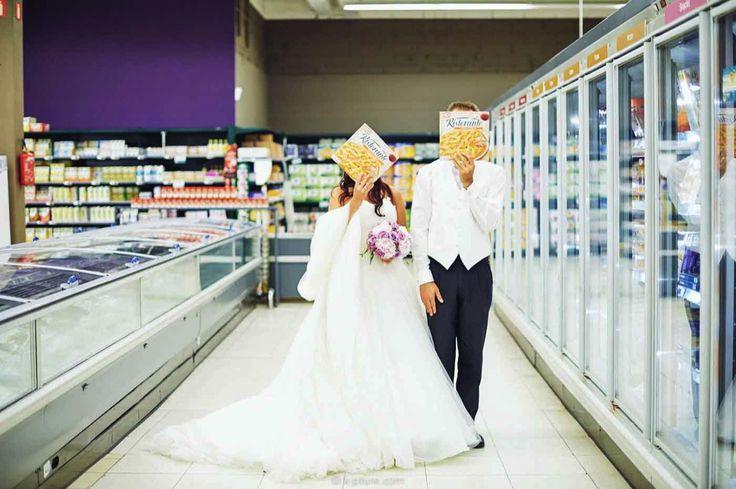 K-pture photographe mariage